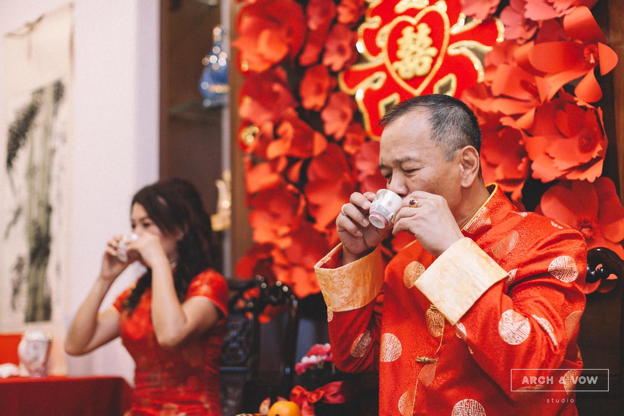 Rui Song & Ju Ting-0835.jpg