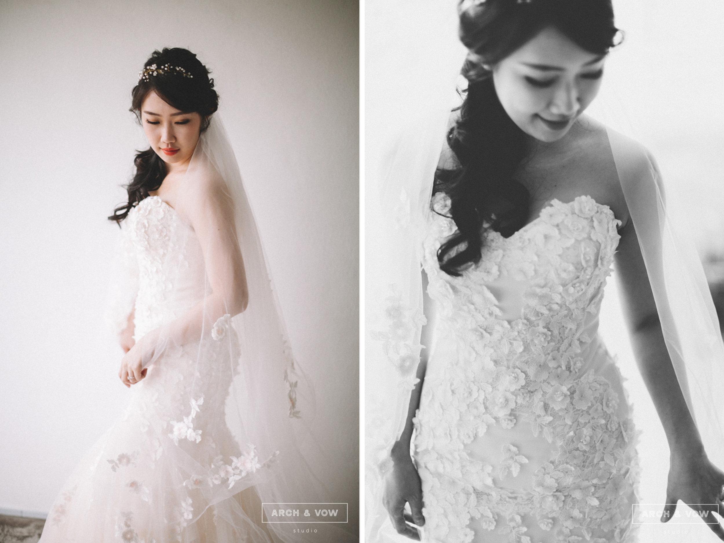 Rui Song & Ju Ting-1705.jpg