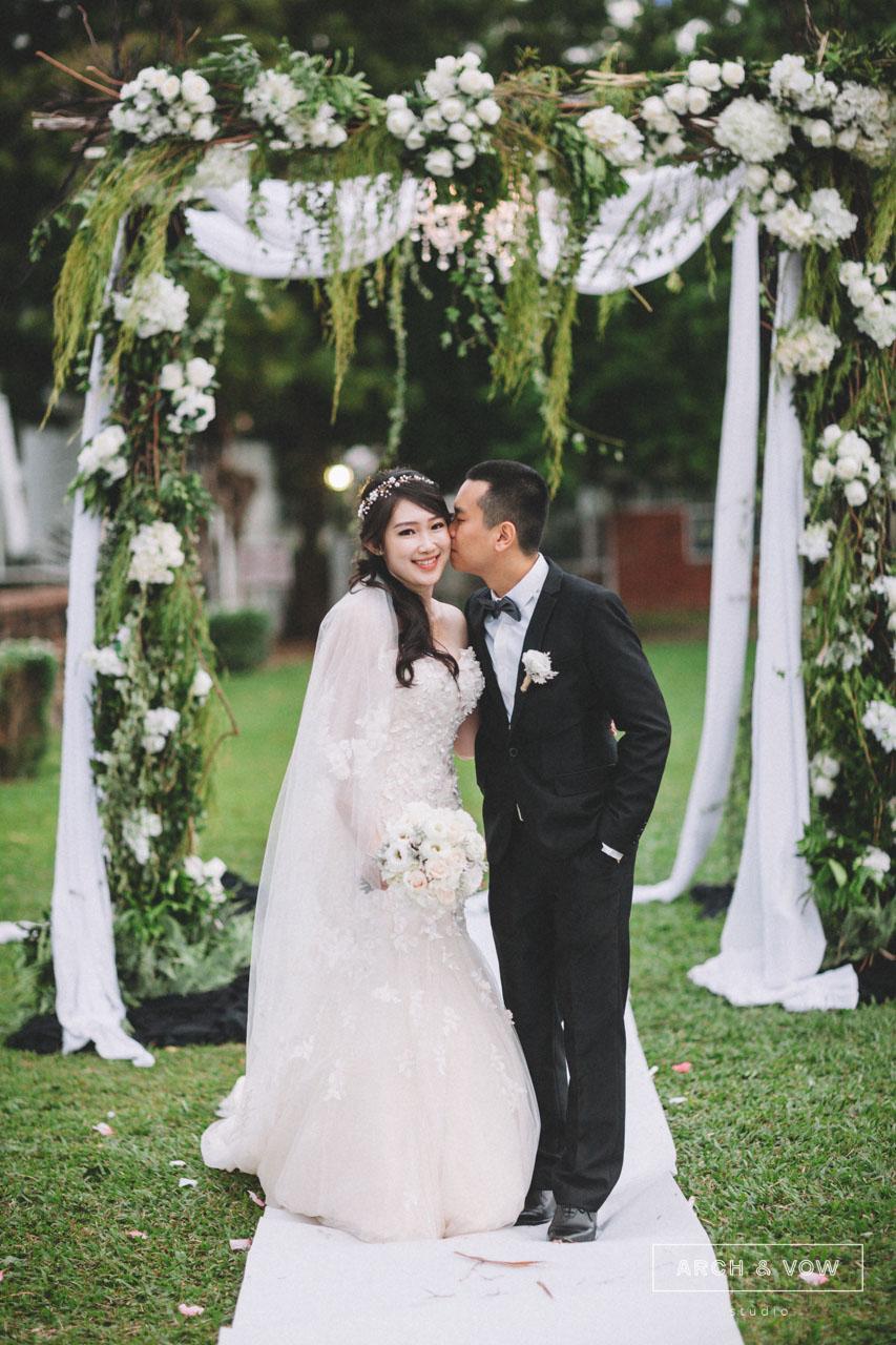 Rui Song & Ju Ting-2139.jpg