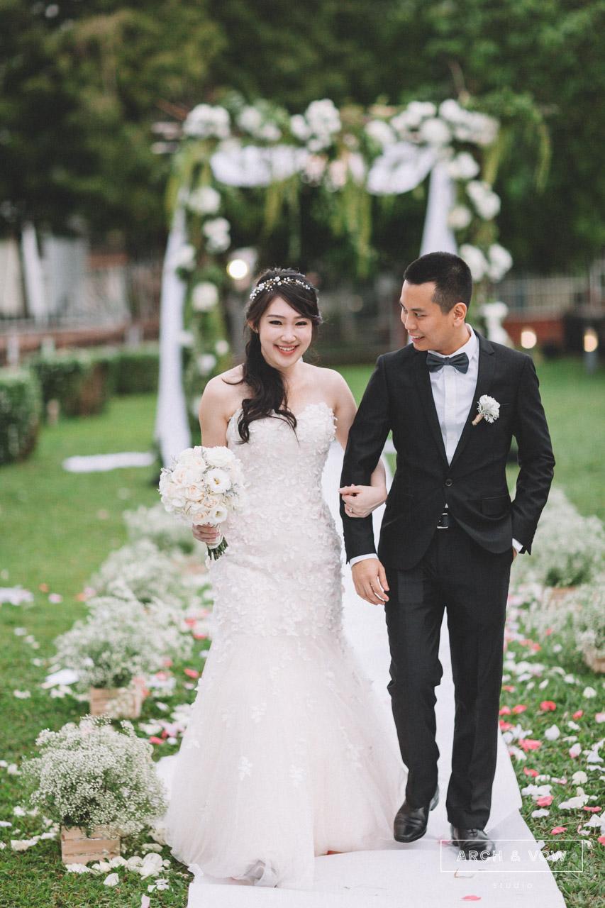 Rui Song & Ju Ting-2155.jpg