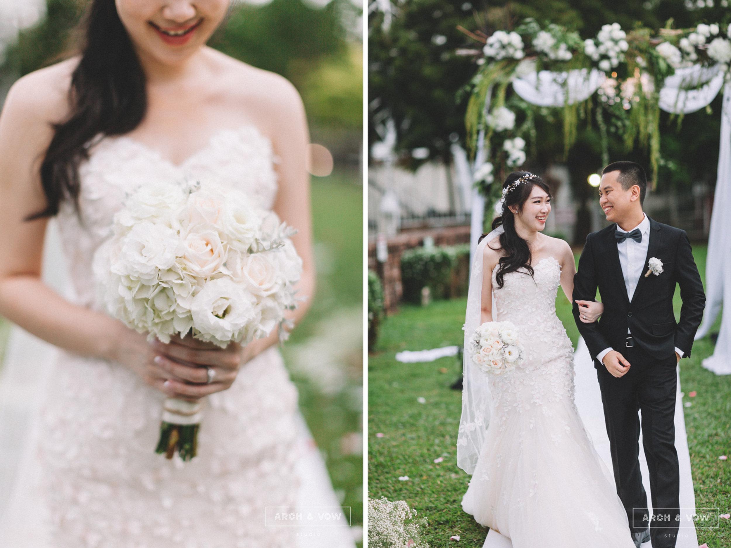Rui Song & Ju Ting-2147.jpg