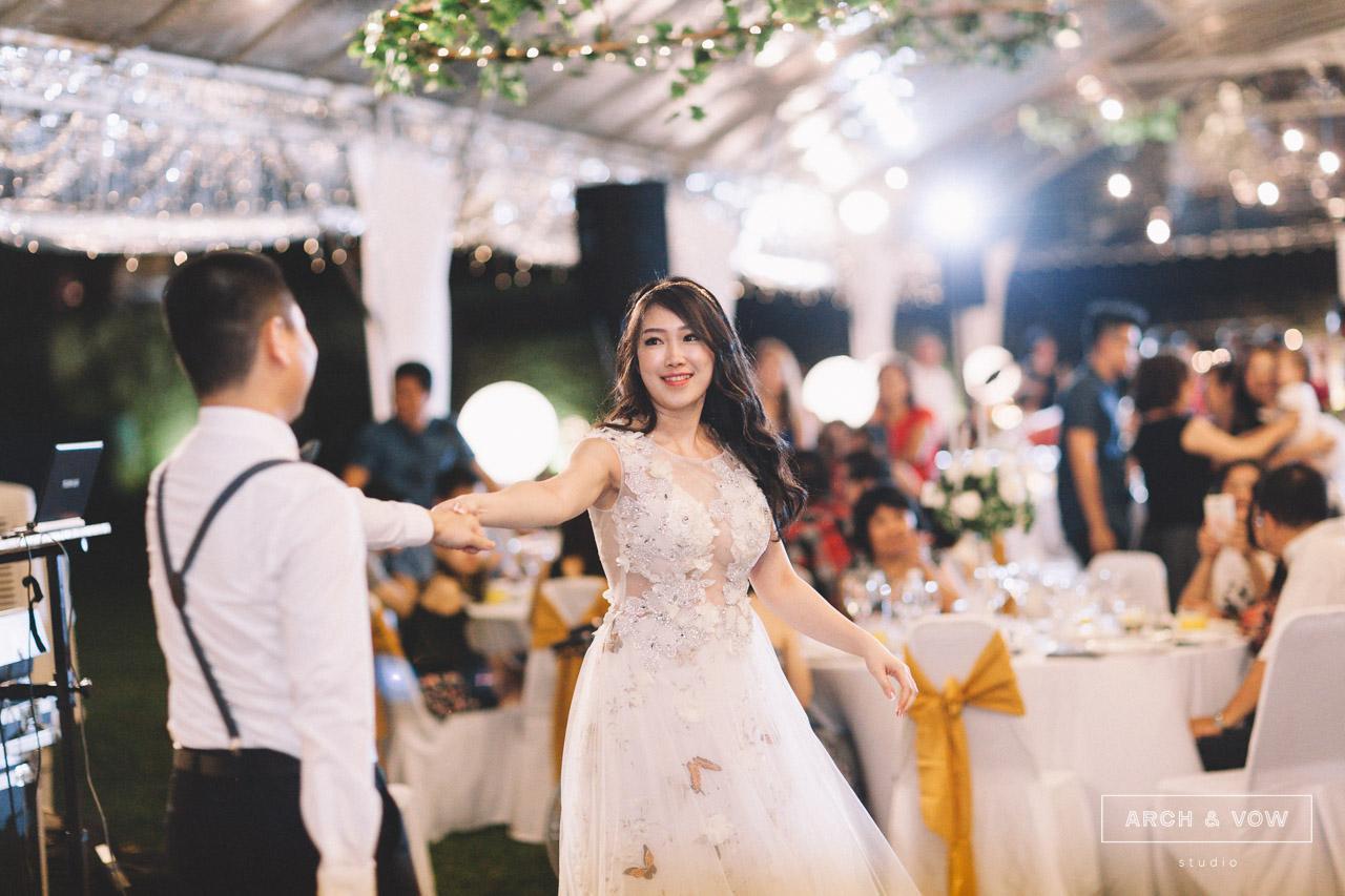 Rui Song & Ju Ting-2527.jpg