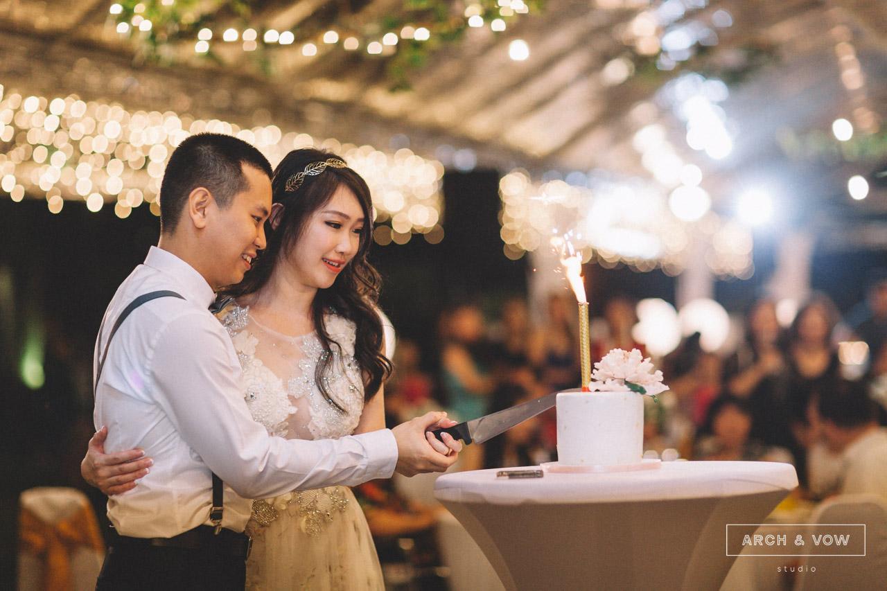 Rui Song & Ju Ting-2565.jpg
