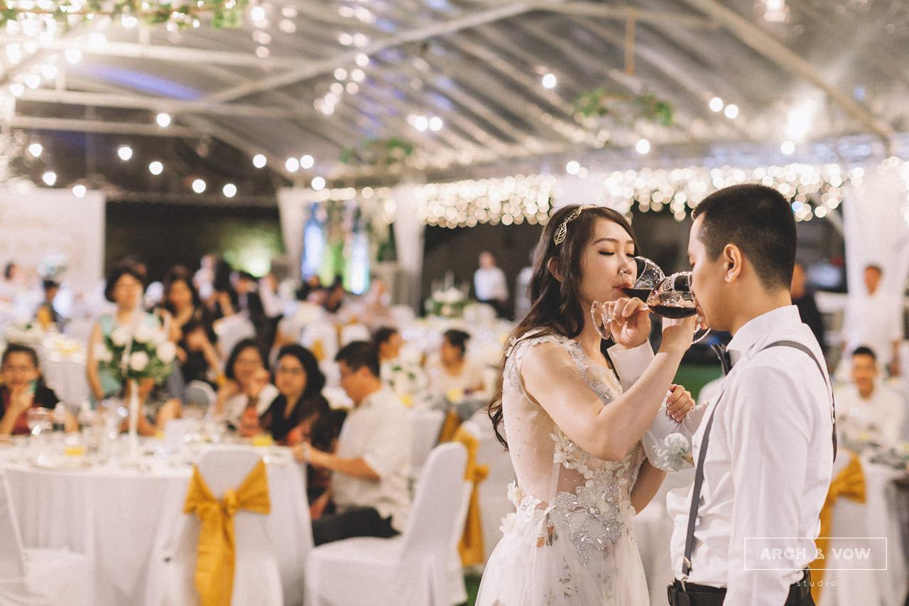 Rui Song & Ju Ting-2597.jpg