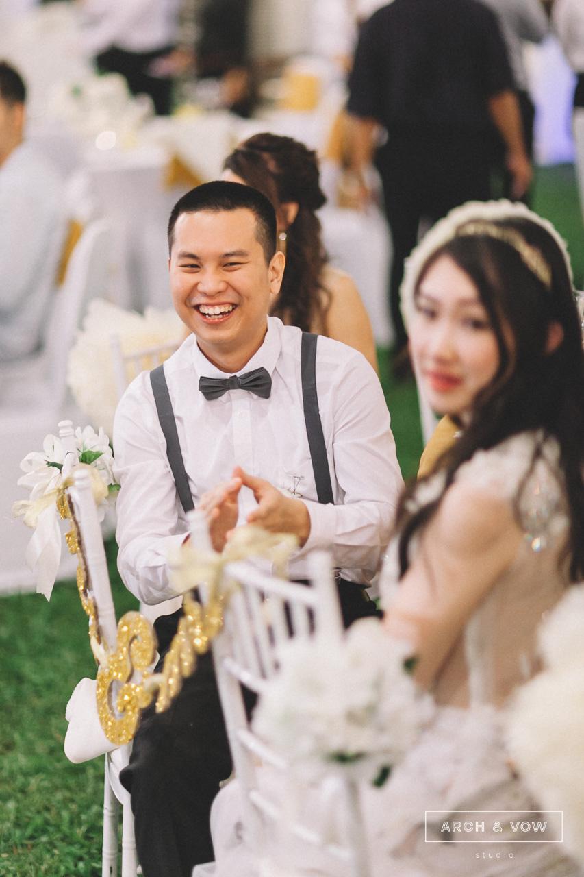 Rui Song & Ju Ting-2687.jpg
