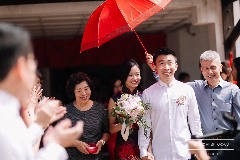 Jia Ming & Whey Jinn AM-1371.jpg