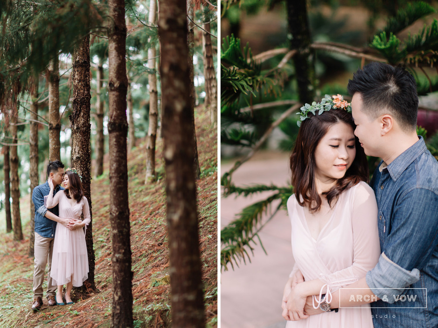 KC & Elly Prewed watermark-021.jpg
