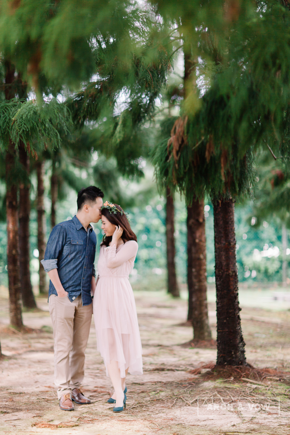 KC & Elly Prewed watermark-036.jpg