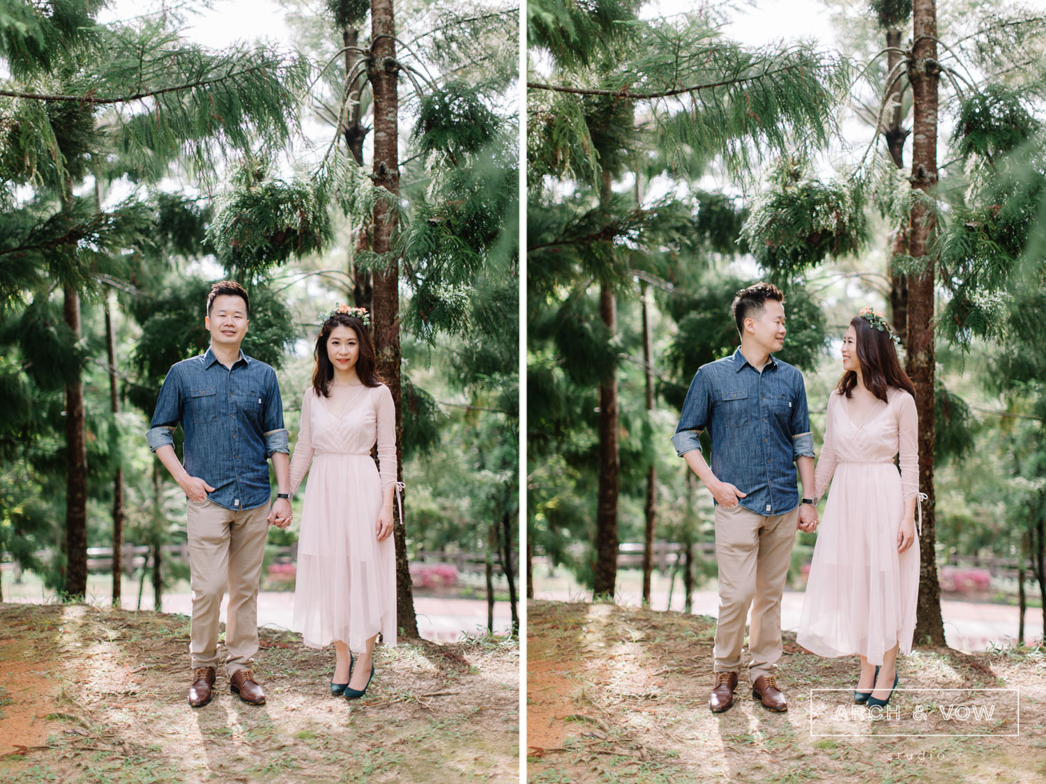 KC & Elly Prewed watermark-049.jpg