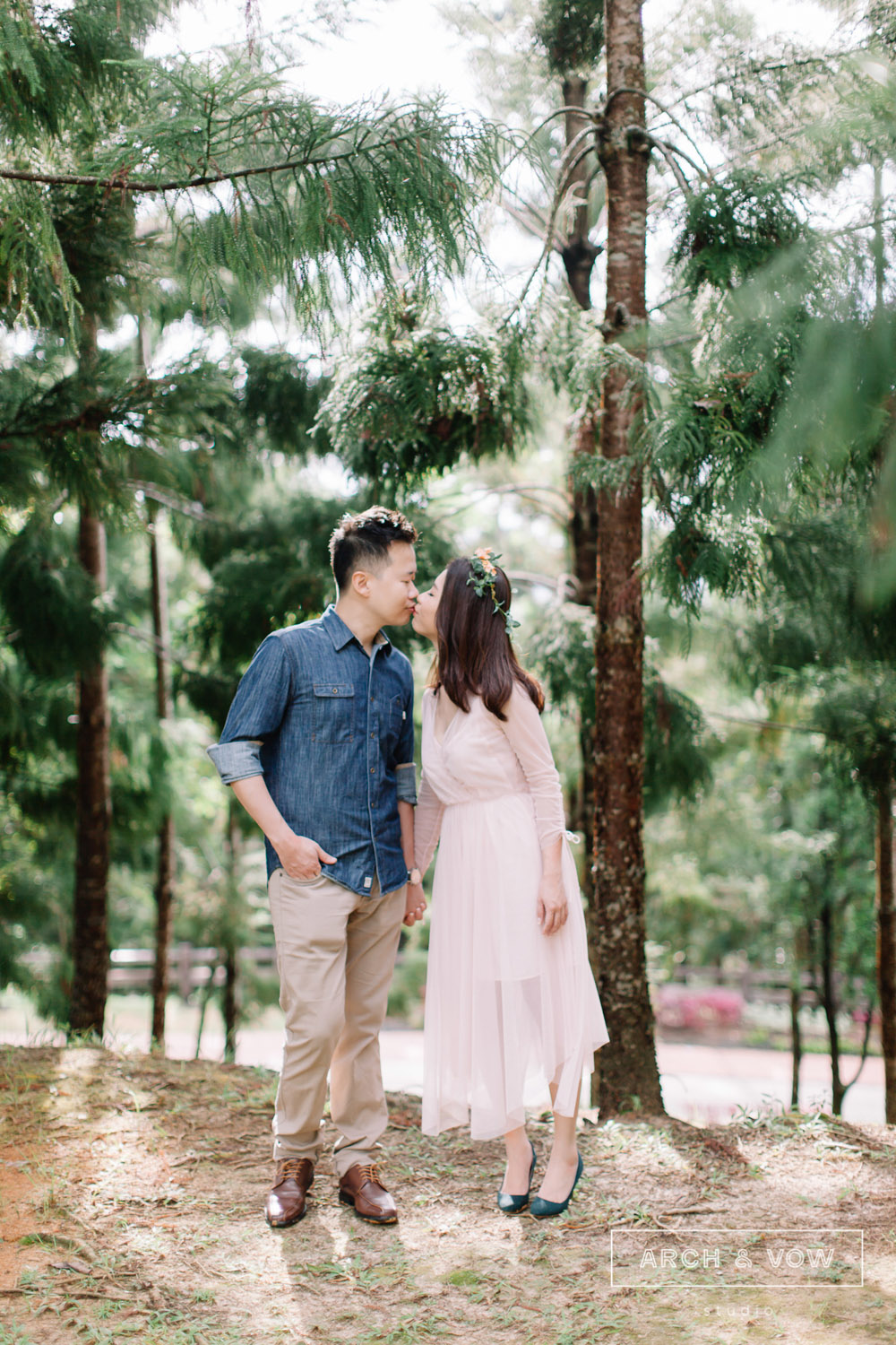 KC & Elly Prewed watermark-050.jpg
