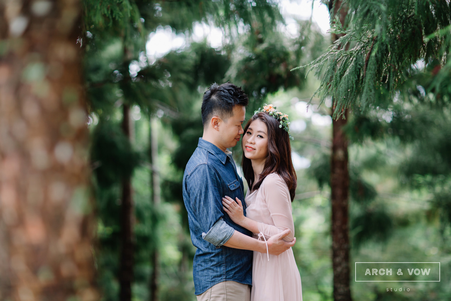 KC & Elly Prewed watermark-062.jpg