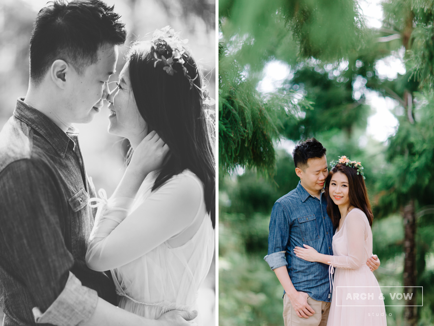 KC & Elly Prewed watermark-074.jpg