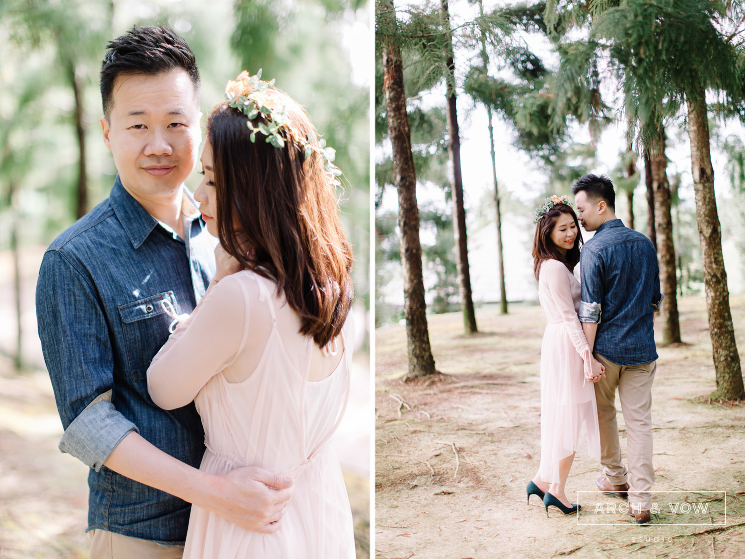 KC & Elly Prewed watermark-107.jpg