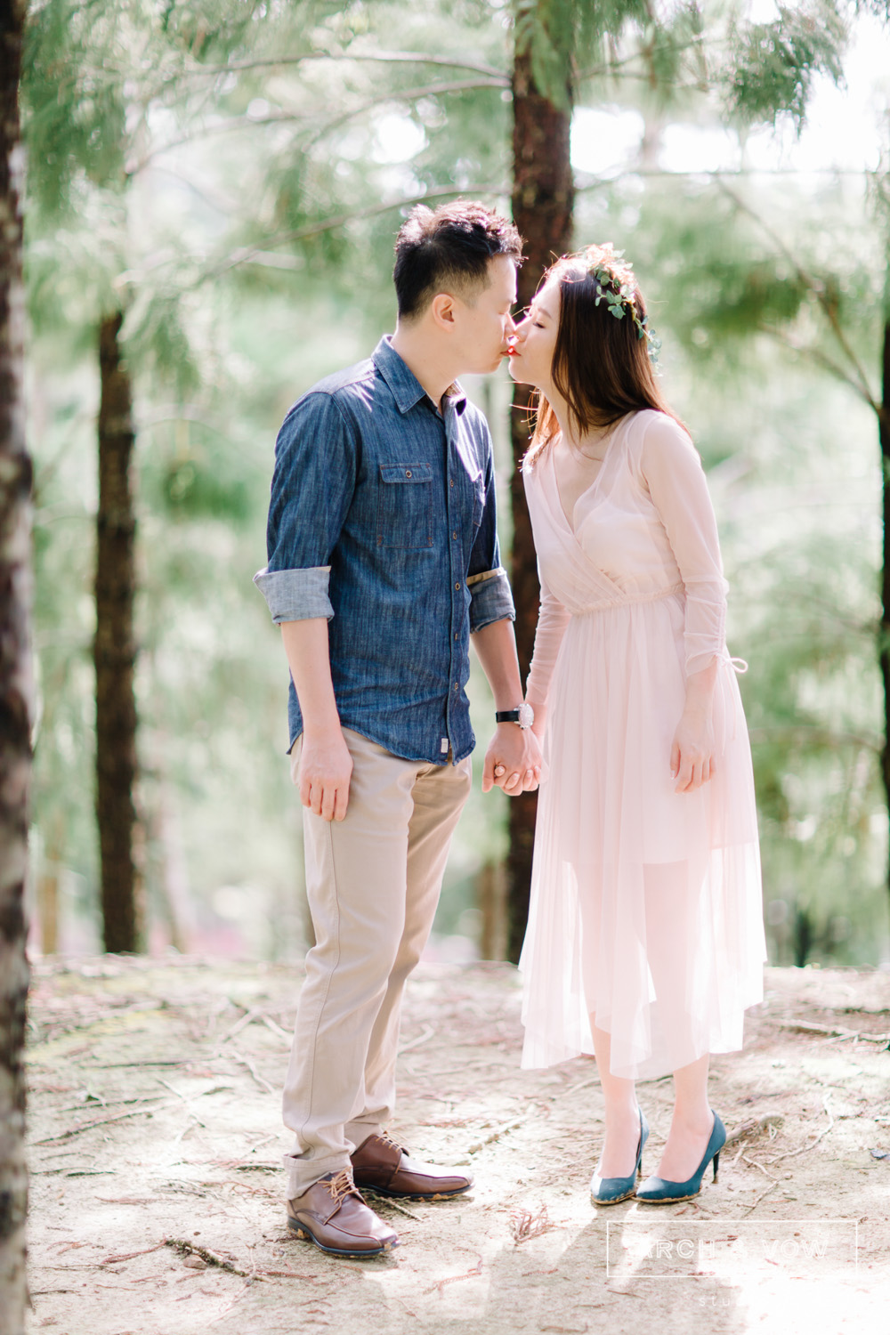 KC & Elly Prewed watermark-110.jpg