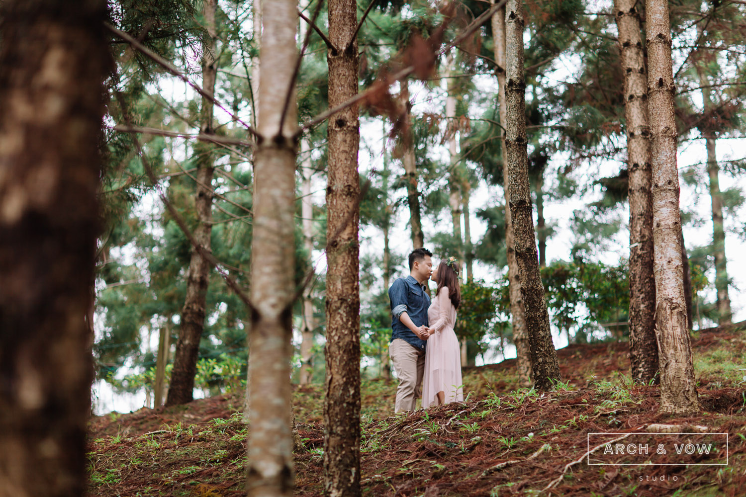 KC & Elly Prewed watermark-130.jpg