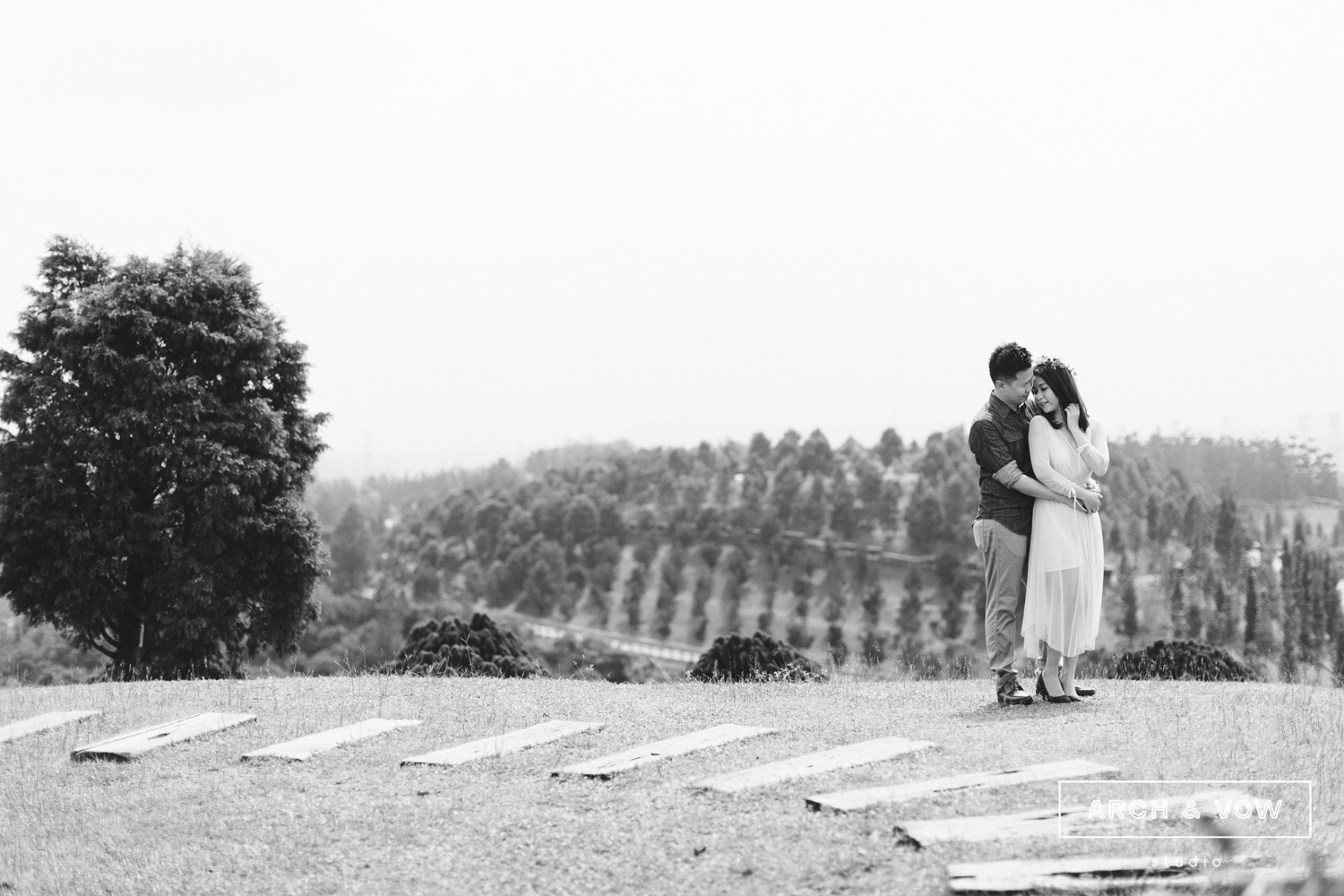 KC & Elly Prewed watermark-148.jpg