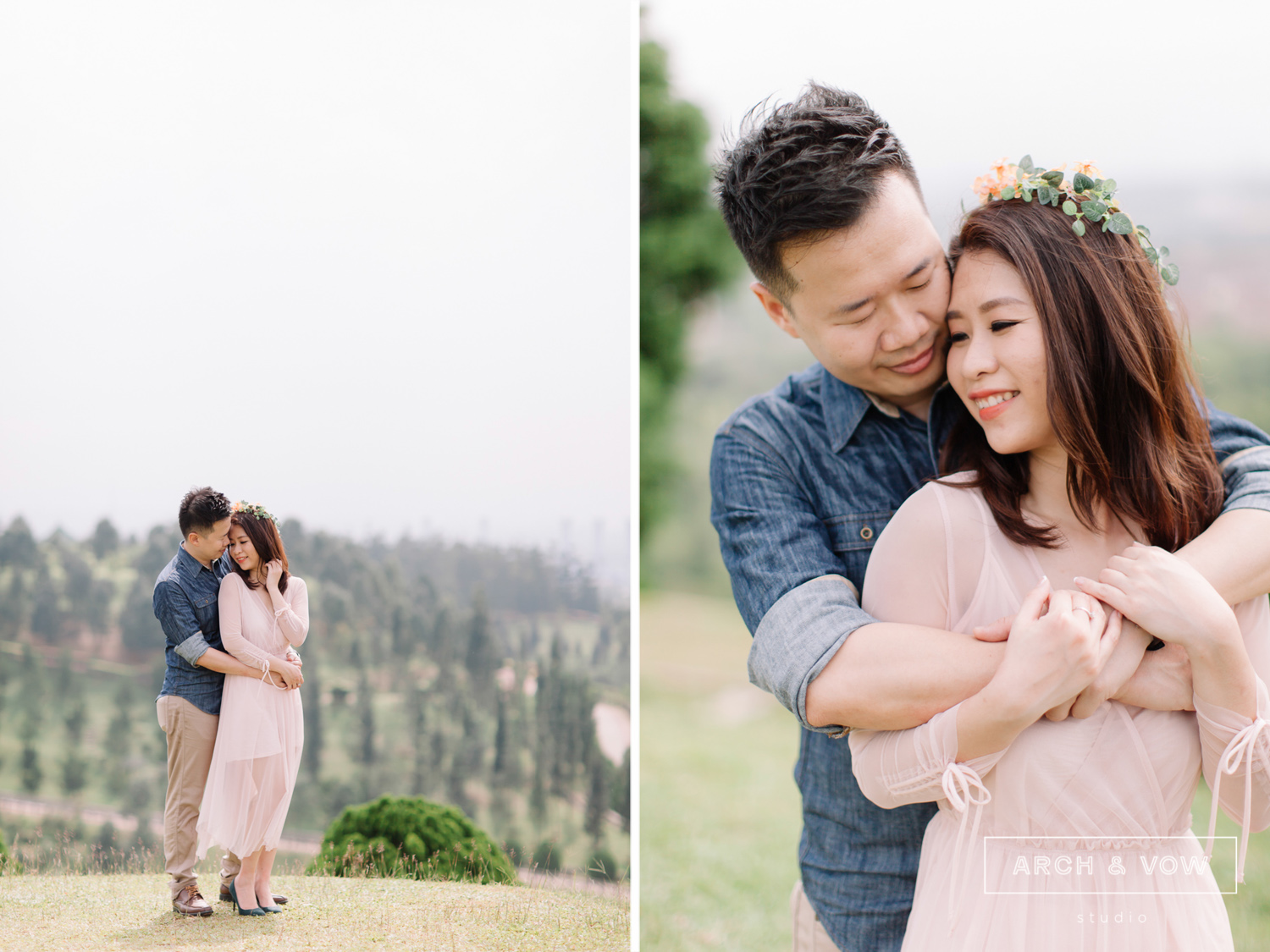 KC & Elly Prewed watermark-151.jpg