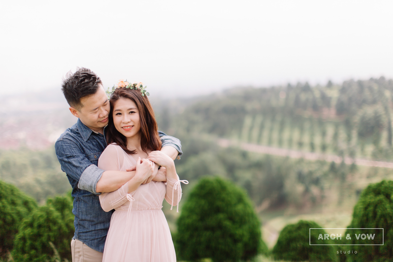 KC & Elly Prewed watermark-156.jpg