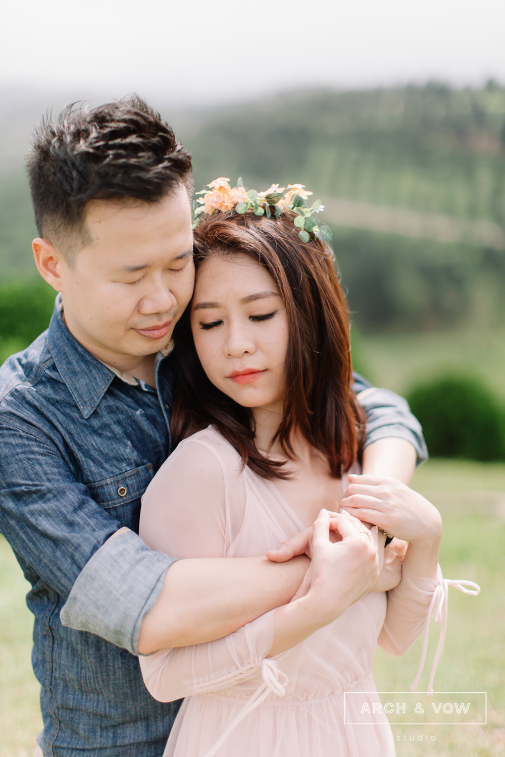KC & Elly Prewed watermark-158.jpg