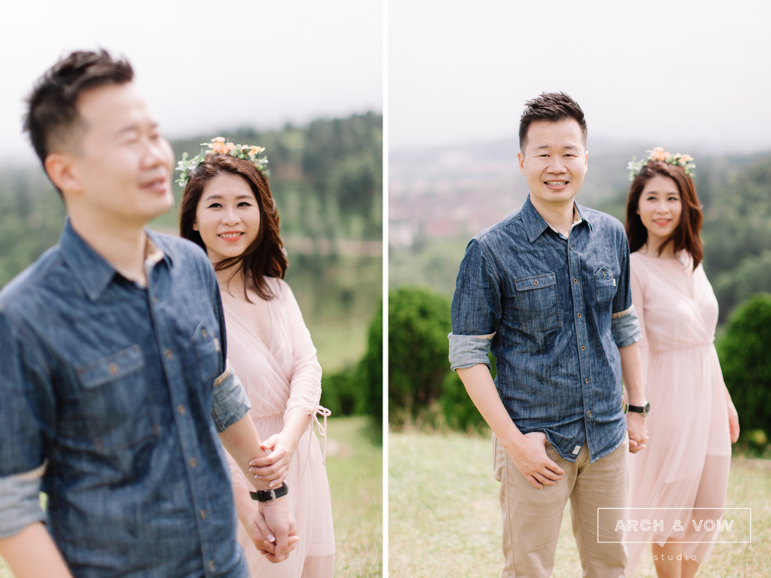 KC & Elly Prewed watermark-162.jpg