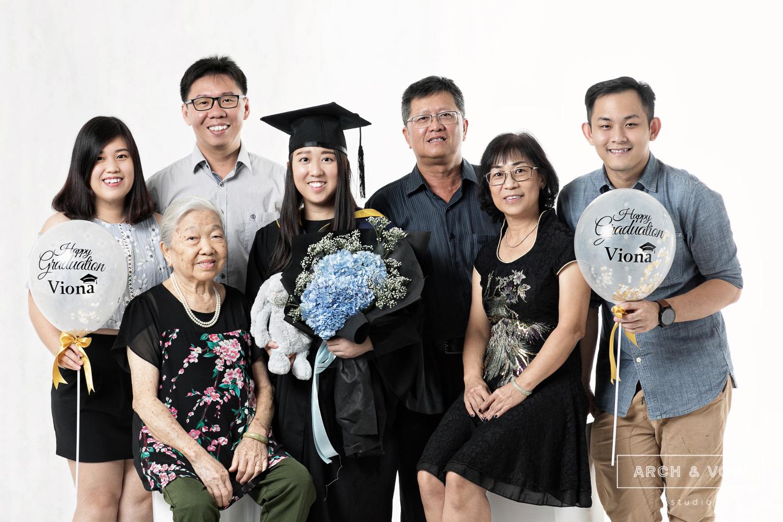 Graduation Portrait-08.jpg