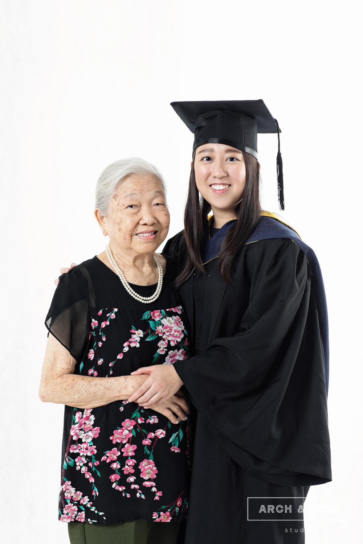 Graduation Portrait-33.jpg