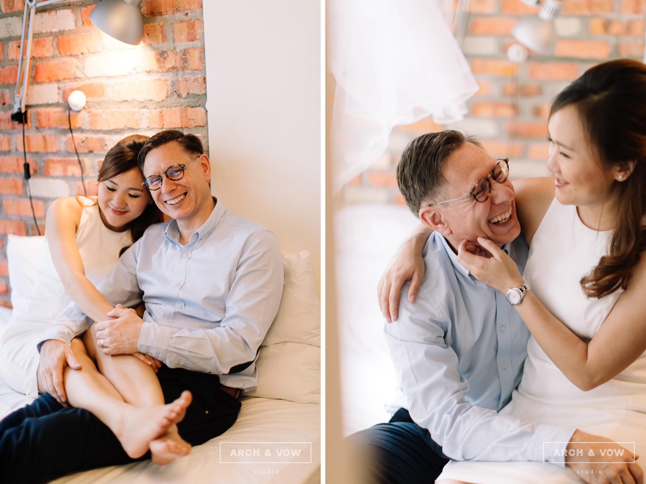 Francis & Li Tinn PW-182.jpg
