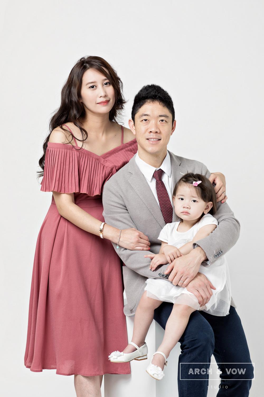 David Family Portrait-12.jpg