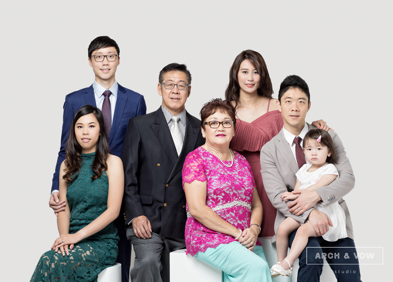 David Family Portrait-04.jpg