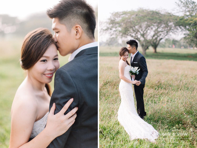 Kheng Han & Iris PW selection-002-2.jpg