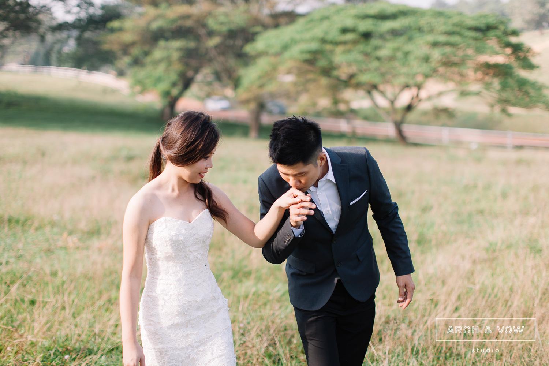 Kheng Han & Iris PW selection-026-2.jpg