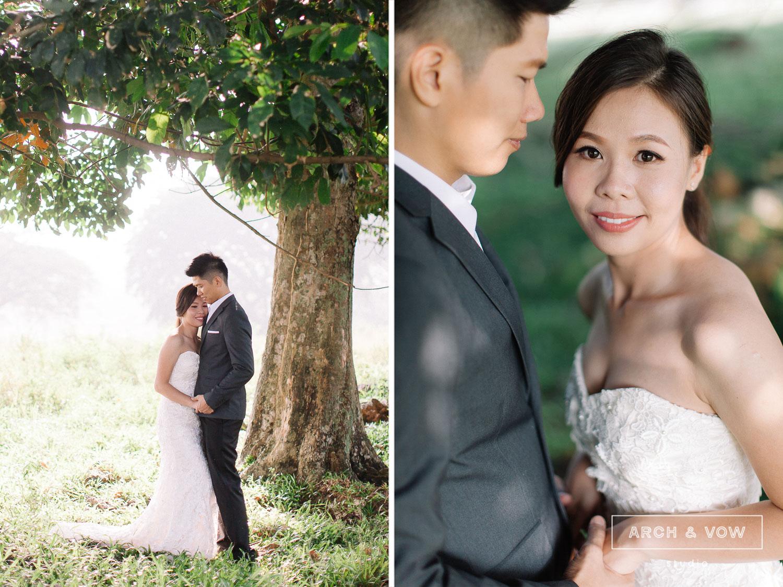 Kheng Han & Iris PW selection-035-2.jpg