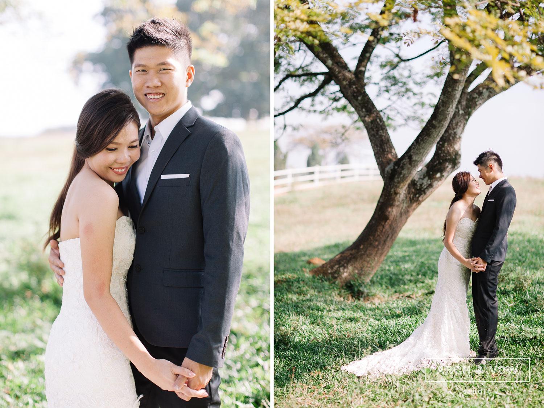 Kheng Han & Iris PW selection-075-2.jpg