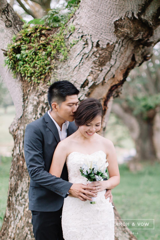Kheng Han & Iris PW selection-098-2.jpg