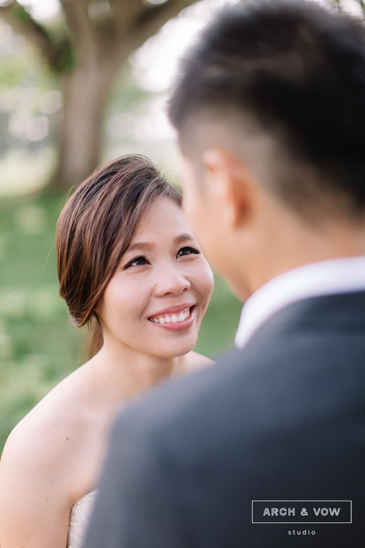 Kheng Han & Iris PW selection-125-2.jpg