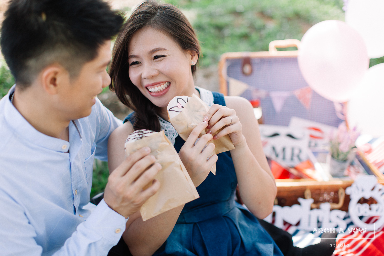 Kheng Han & Iris PW selection-132-2.jpg