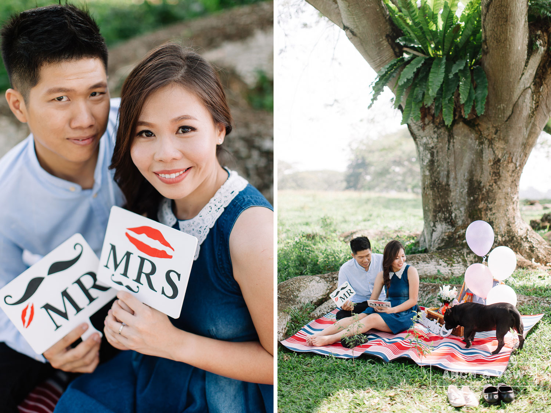 Kheng Han & Iris PW selection-139-2.jpg