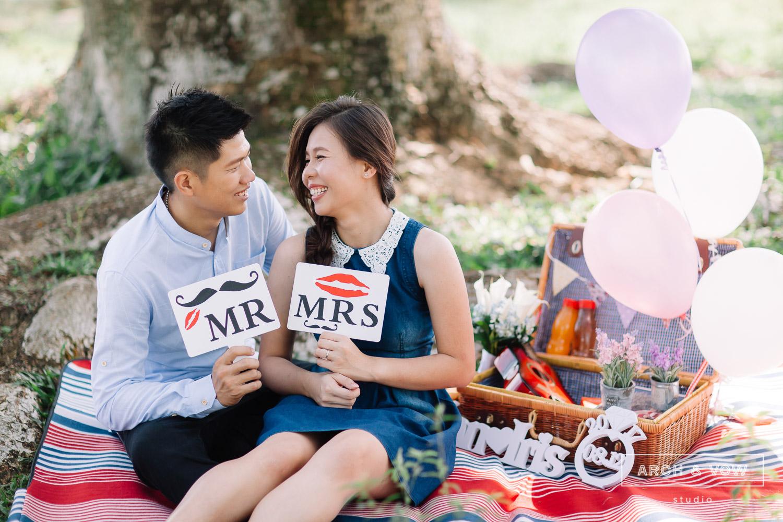 Kheng Han & Iris PW selection-142-2.jpg