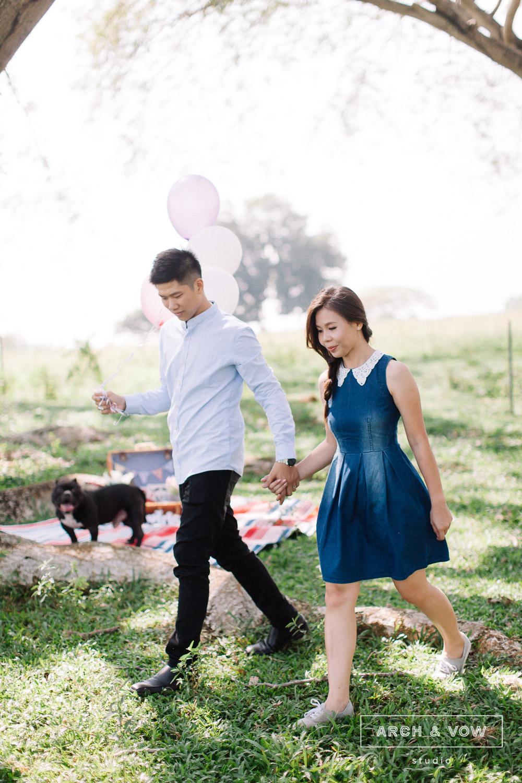 Kheng Han & Iris PW selection-146-2.jpg