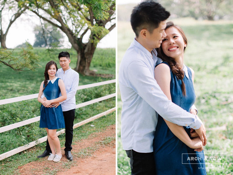 Kheng Han & Iris PW selection-179-2.jpg