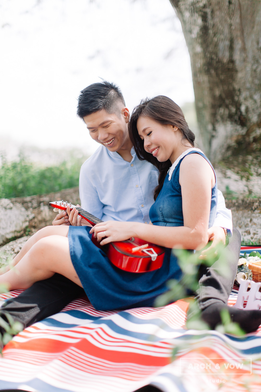 Kheng Han & Iris PW selection-215-2.jpg