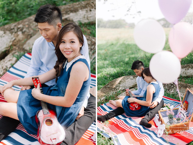 Kheng Han & Iris PW selection-220-2.jpg