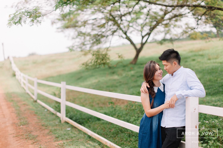 Kheng Han & Iris PW selection-227-2.jpg