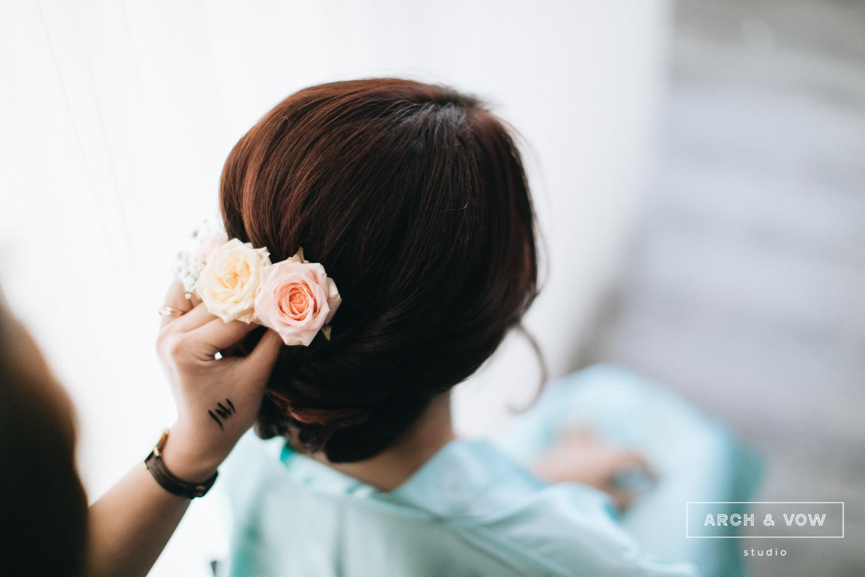 Hun Hao _ Chen Yi AM-040.jpg