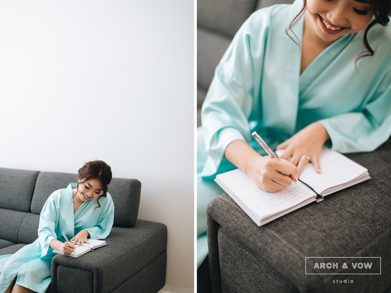 Hun Hao _ Chen Yi AM-071.jpg