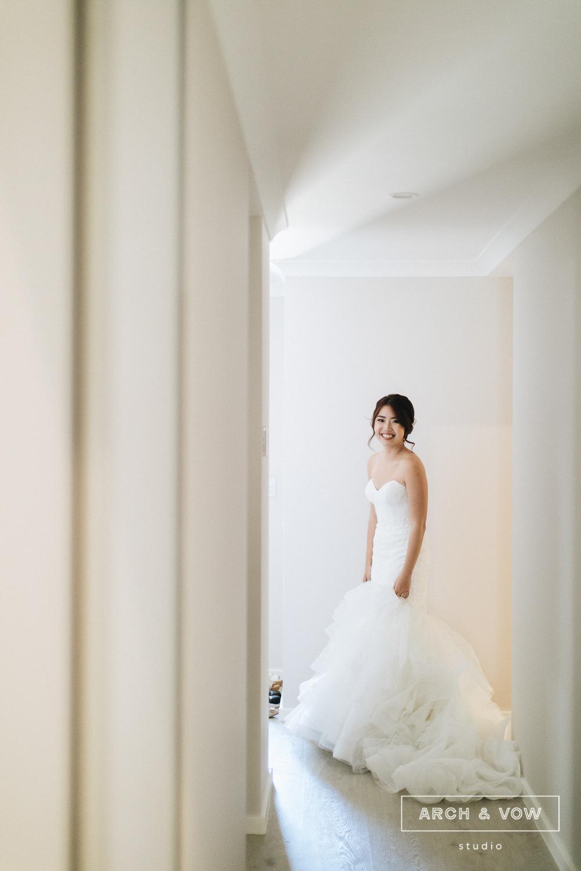 Hun Hao _ Chen Yi AM-163.jpg