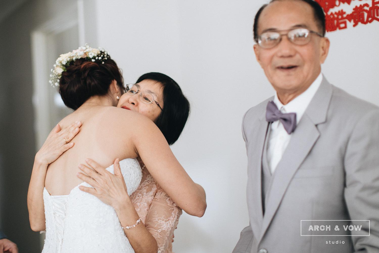 Hun Hao _ Chen Yi AM-310.jpg