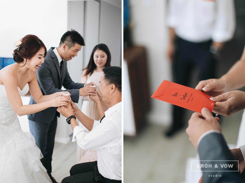 Hun Hao _ Chen Yi AM-323.jpg