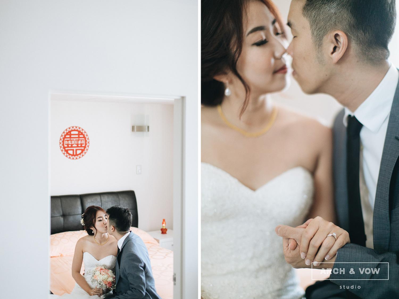 Hun Hao _ Chen Yi AM-447.jpg