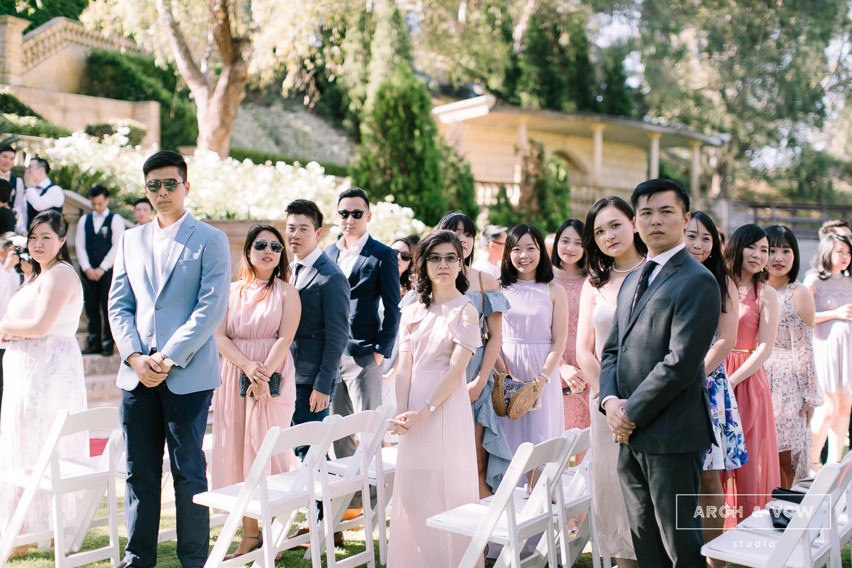 Hun Hao _ Chen Yi ROM-072.jpg